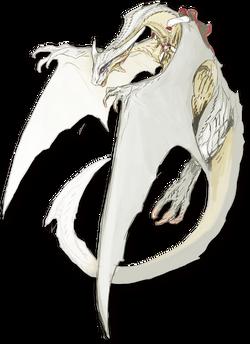 Whitewyrm