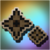 8-Bit Golem Ο icon