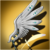 Silver Wing icon