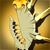 Staff of Zeus icon