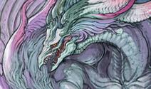 Leviathan (Eidolon) banner