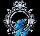 Leviathan Ο