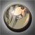 Light Mirror icon