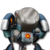 Chargebot icon