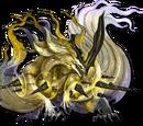 Leviathan Omega (Enemy)