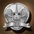 Rat's Badge icon