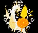 Rune (Companion)