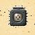 Disarmer icon