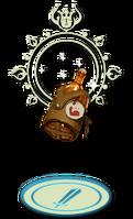 Power Elixir
