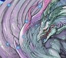 Leviathan Evolved