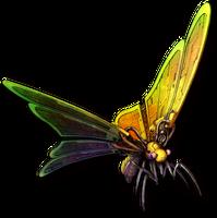 Mothbot