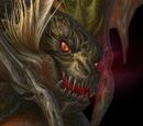 Sun King (Enemy)
