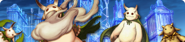 Attack of the Coin Creeps banner 3