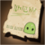 Hiso's Note icon