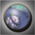 Tranquil Mirror icon