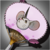 Rat's Fan icon