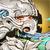 Valkyrie (Companion) icon