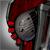 Shadowy Rod icon