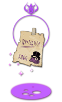 Frog's Note