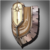 Beam Shield icon