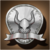 Demon's Badge icon