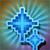 8-Bit Orbling ΟⅡ icon
