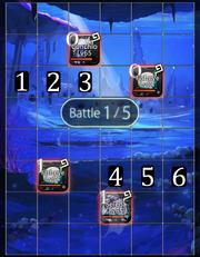 Leviathan Ultra 1