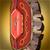 Infernal Shield icon