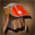 Fire Visor icon