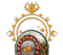 Scorch Shield