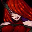 Daiana icon