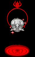 Demon's Badge