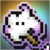 8-Bit Spinetrich Ο icon