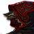 Lizardfolk Mage (Fire) icon