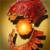Sun Spirit icon