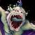 Devil Bat icon