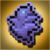 Axion Breath icon
