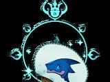 Dragon's Fan