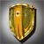 Lightning Shield icon