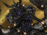 Odin Recoded