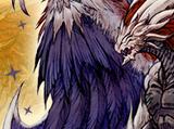 The Resplendent Dragon King