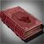 Demon's Chronicle icon