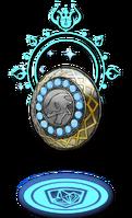 Dragon's Shield