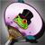 Frog's Fan icon