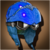 Ice Helmet icon