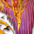 Phoenix (Eidolon) icon