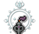 The Ancient Key