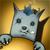 Bomborg (Companion) icon