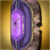 Dusky Shield icon