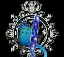 Grand Ragnarok